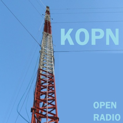 blog_image_1_KOPN_transmitter
